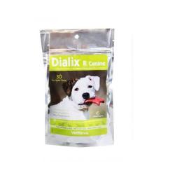 Vetnova-Dialix R pour Chien (1)