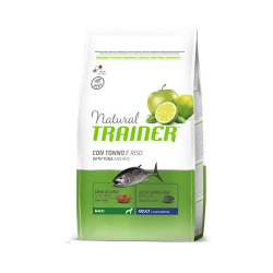 Trainer-Natural Adult Maxi Thon (1)