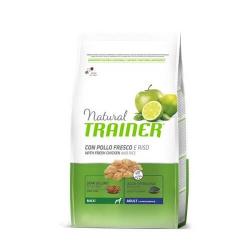 Trainer-Natural Adult Maxi Poulet (1)