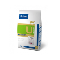 virbac-HPM Feline Uroligy Urinary WIB 3 (1)