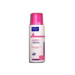 virbac-allermyl shampooing 200 ml (1)