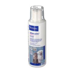 virbac-Allercalm plus 250 ml (1)