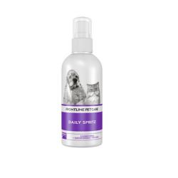 Frontline-Spray Hydratant Quotidien pour Chien et Chat (1)