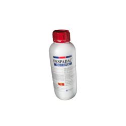 Calier-Désinfectant Despadac Secure (1)
