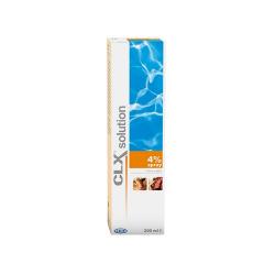 Fatro-CLX Solution Spray 4% pour Chien et Chat (1)