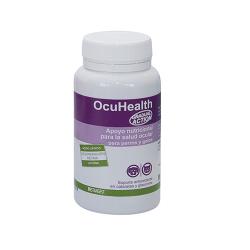 Stangest-Ocuhealth pour Chien et Chat (1)