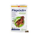 Vetoquinol-Flexadin Advance UCII pour Chien (1)