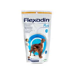 Vetoquinol-Flexadin Plus Maxi pour Chien (1)