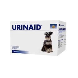 vetplus-Urinaid pour Chien (1)