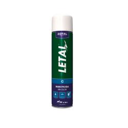 Zotal-Spray Insecticide Letal C (1)