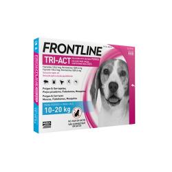 Frontline-Tri-Act 10-20 KG (1)
