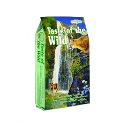 Taste Of The Wild-Croquettes Wild Rocky Mountain Feline Formula (1)
