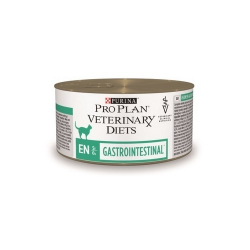 Purina Veterinary Diets-EN boîte 195 gr. pour Chat (1)