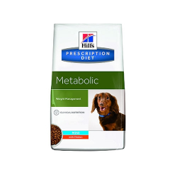Hills Prescription Diet-PD Canine Metabolic Mini (1)