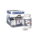 Ecuphar-Cosequin HA+MSM Advanced pour Chien (2)