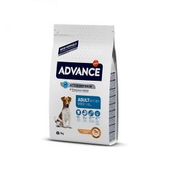 Affinity Advance-Adulte Petites Races (1)