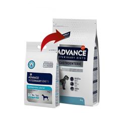 Advance Veterinary Diets-Gastroentérique Canine (2)