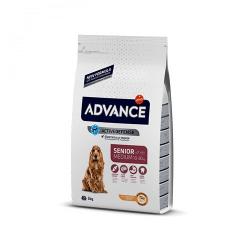 Affinity Advance-Adult +7 Ans Races Moyennes (1)