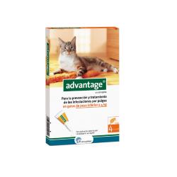 Ecuphar-Advantage 40 Chat 1-4 kg (1)