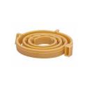 Ecuphar-Kiltix Collier Antiparasitaire (4)