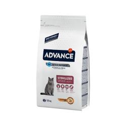 Affinity Advance-Senior Sterilised +10 (1)