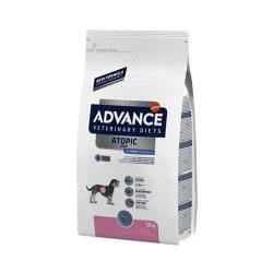 Advance Veterinary Diets-Atopic Care Mini (1)