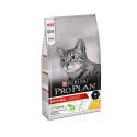 Purina Pro Plan-Adulte Poulet (1)