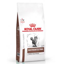 Royal Canin Veterinary Diets-Félin réaction fibre (1)