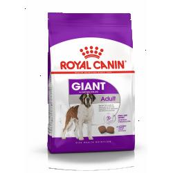 Royal Canin-Croquettes Giant Adulte Races Géantes (1)