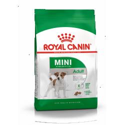 Royal Canin-Mini Adulte Petites Races (1)