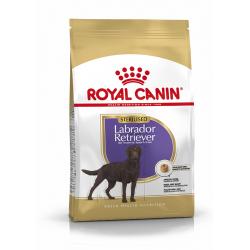 Royal Canin-Labrador Retriever Sterilisé (1)