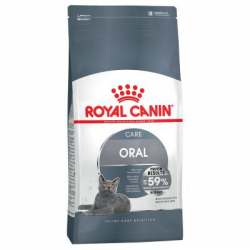 Royal Canin-Croquettes Oral Care (1)