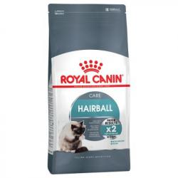 Royal Canin-Hairball Élimination Boules de Poil (1)