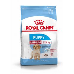 Royal Canin-Medium Junior Chiots Races Moyennes (1)