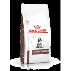 Royal Canin Veterinary Diets-Gastro Intestinal Junior (1)
