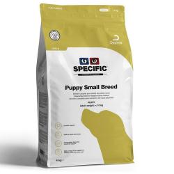 Specific-Puppy Small (1)
