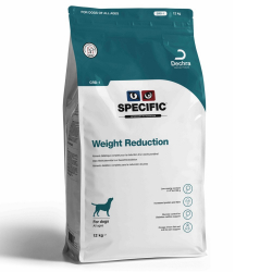 Specific-CRD1 Weight Reduction (1)
