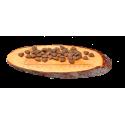 Carnilove-Adult Saumon (1)