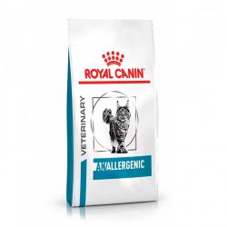 Royal Canin Veterinary Diets-Anallergenic Feline (1)
