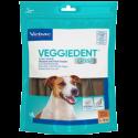 virbac-VeggieDent Fresh pour chien (1)