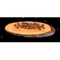 Carnilove-Puppy Large Saumon et Dinde (1)