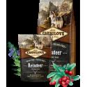Carnilove-Adult Reindeer (1)
