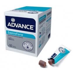 Advance Veterinary Diets-Gastroforte (1)