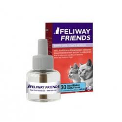 Feliway-Friends Pièce de Rechange (1)