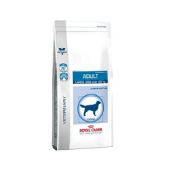 Royal Canin Veterinary Diets-Vet Care Adulte Grand Chien (1)