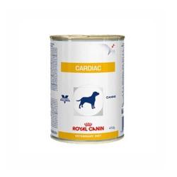 Royal Canin Veterinary Diets-Cardiaque en boîte 410 gr. (1)