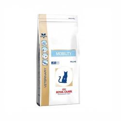 Royal Canin Veterinary Diets-Félin mobilité (1)