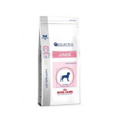 Royal Canin Veterinary Diets-Pediatric Medium (1)
