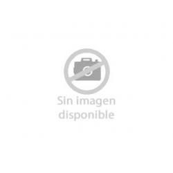 Vetoquinol Felvox pour Chien 40-60 kg